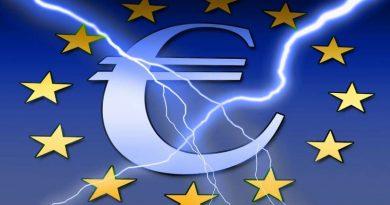 Une sortie de l'Euro est-elle possible ?