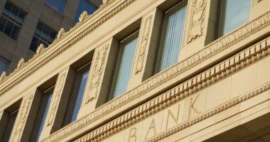 Pourquoi une banque sur trois risque de disparaître