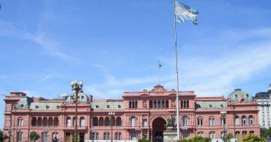 Cinq questions et deux graphiques pour comprendre la crise en Argentine