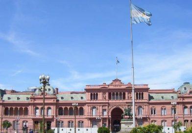 argentine crise