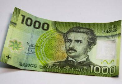chili billet