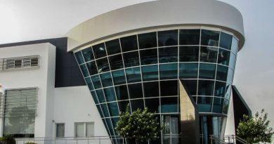 Ponction massive à Chypre sur les comptes de plus de 100.000 euros
