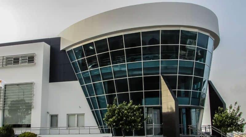 chypre banque