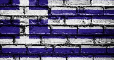 Non, la Grèce ne va pas mieux !