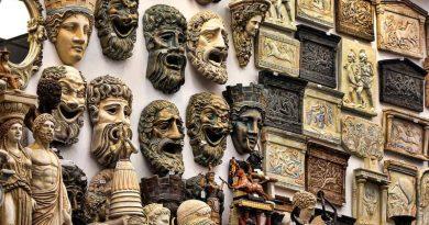 grece ancien