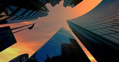 Une banque sur trois pourrait faire faillite, selon une étude spécialisée