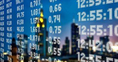Politique monétaire de la BCE : dernière tentative desespérée avant la crise ?