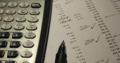 assurance calculatrice