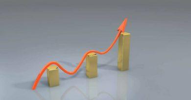 Gold Price Suppression Failing, WTF? Plus The Grand Illusion