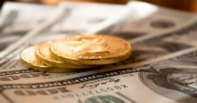 Mississippi : un projet de loi pour rendre l'or et l'argent monnaie légale