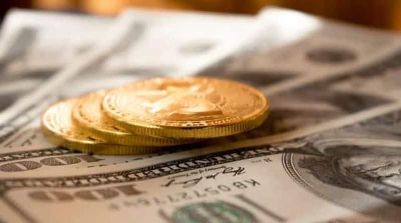billet dollar piece