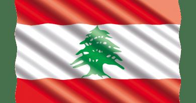 Carlos Ghosn, prisonnier d'un Liban en faillite