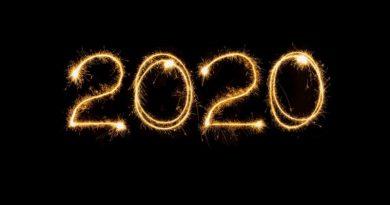 A quoi s'attendre pour l'année 2020 ?