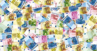 Les banques européennes au coeur de la tourmente boursière