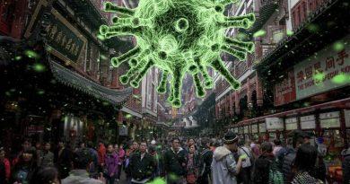 Le coronavirus atteint «un point décisif» et fait trembler la BCE