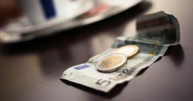 piece billet euro
