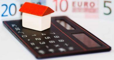 billet immobilier maison