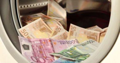 billet euro machine a laver