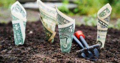 Crédit immobilier : les banques vont-elles bientôt vous payer pour emprunter ?