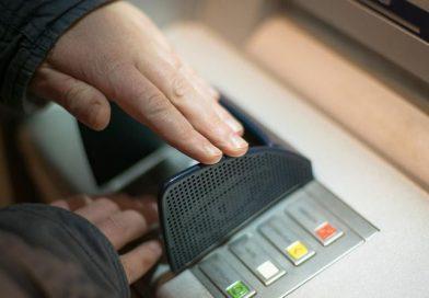 banque distributeur carte bancaire
