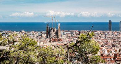 L'achat et la vente de logements ont baissé de 7,7% en janvier en Espagne