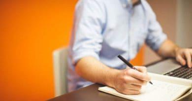 immobilier signature