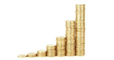 Jusqu'où le cours de l'or peut-il grimper ?