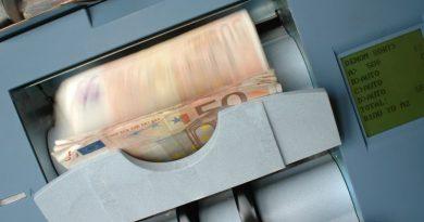 La monnaie fiduciaire : origines, définition et avenir