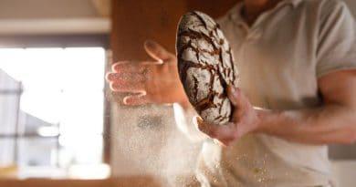 Une petite histoire de monnaie et de pain