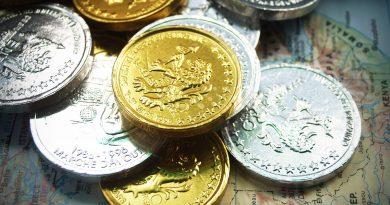 Les raffineurs d'or suisses suspendent leur production – Fin du marché de l'or papier