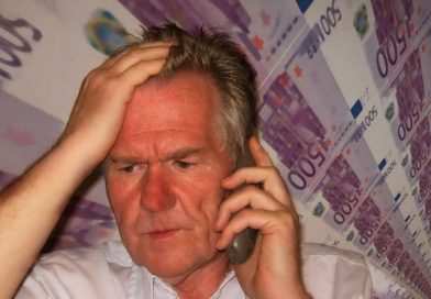 crise billet euro