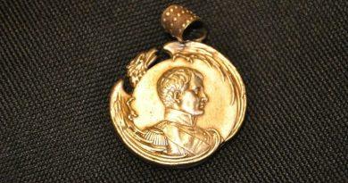 Napoléon 20 frs Or : Francs ou euros même combat !