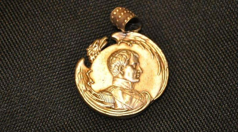napoleon or