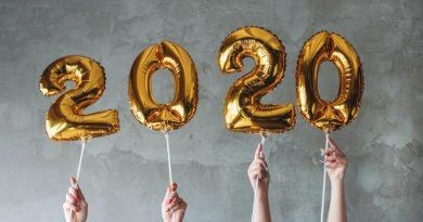 Or: quelles perspectives en mars 2020 et au-delà ?