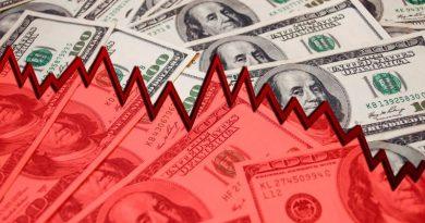 La bonne excuse pour renflouer un système en faillite