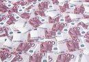 Le monde peut-il emprunter 14 000 milliards et en imprimer 6 000 sans risquer les problèmes ?