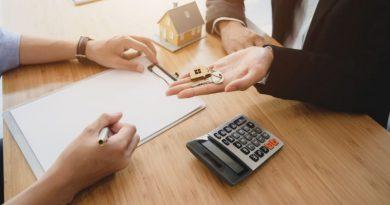 Baisse des crédits accordés en mars, hausse des taux à prévoir ?