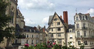 L'immobilier : la retraite par capitalisation à la française