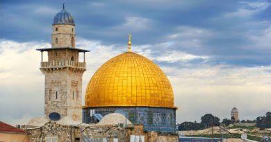 Les Israéliens achètent de l'or et de l'argent physique comme jamais