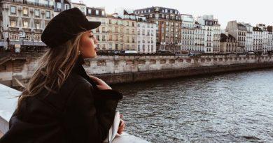 Et si l'immobilier parisien revenait tout simplement à la raison?