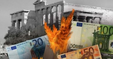 grece euro billet crise