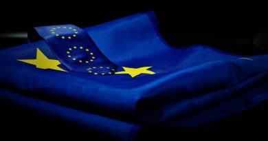 L'UE connaît la plus profonde récession économique de son histoire