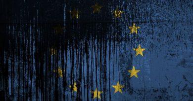 Vers une nouvelle «crise de la zone euro»? Plusieurs pays proches du défaut de paiement