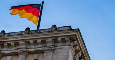 La cour constitutionnelle allemande vient-elle de sceller le sort de l'euro et de l'Union?