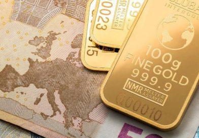 billet or euro