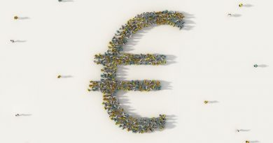 25 Years Later: What The Euro Has Become