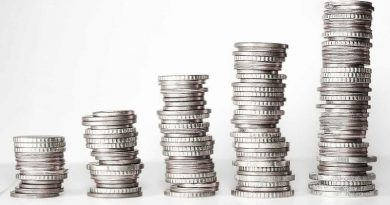 L'argent métal n'a jamais été aussi sous-évalué
