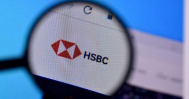 Ravages des taux zéro : la valeur de HSBC France passe de 11 milliards € à zéro