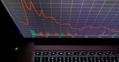 Trois krachs boursiers en vingt ans, cela fait beaucoup
