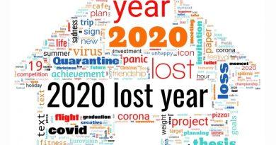 Krach financier planétaire: Comment se préparer à l'effondrement de 2020 ?
